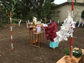 地鎮祭 モザイク.JPG